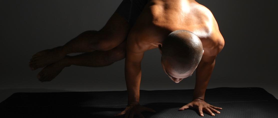 Хатха-йога: что это такое и для чего нужно