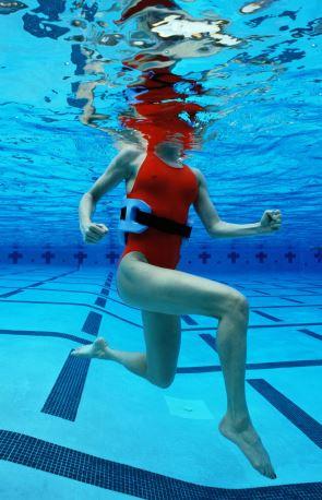Как правильно плавать, чтобы похудеть