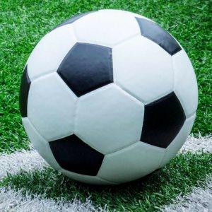 Время футбола в Камелот GYM!
