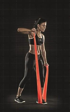 Лучшие упражнения для снижения веса в пилатесе