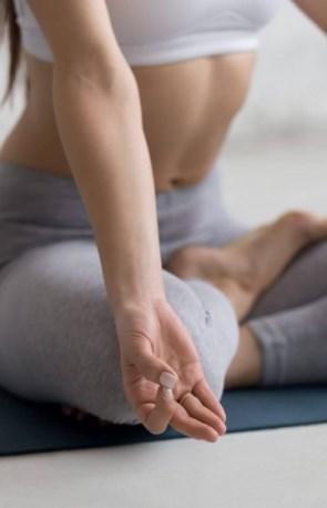 Йога для начинающих: что важно знать?