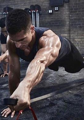 Workout или тренажерный зал — преимущества и недостатки