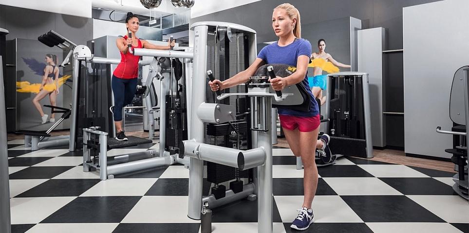 Как увеличить эффективность тренировки