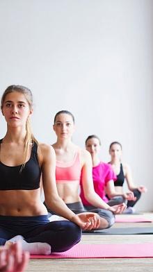 Йога и массаж: совмещать ли?