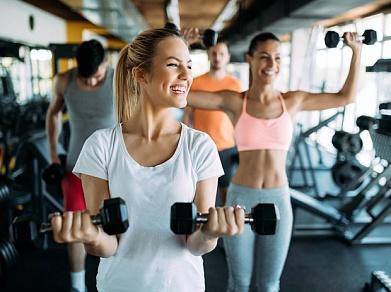 Важность индивидуального подхода в тренировках